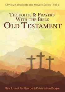 Thoughts and Prayers with the Bible: Old Testament