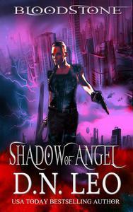 Shadow of Angel
