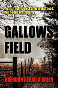 Gallows Field