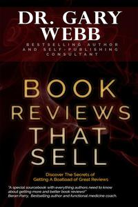 Book Reviews That Sell
