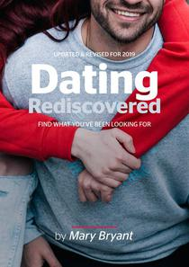 Dating Rediscovered