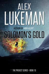 Solomon's Gold