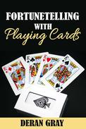Fortunetelling With Playing Cards