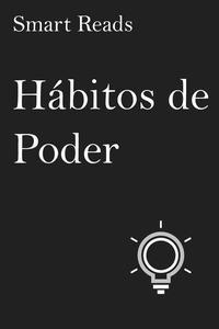 Hábitos de Poder