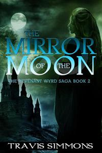The Mirror of the Moon