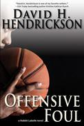 Offensive Foul