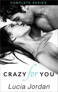 Crazy For You - Complete Series