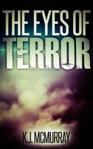 The Eyes Of Terror