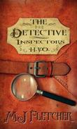 The Detective Inspectors
