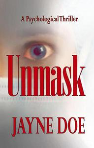 Unmask
