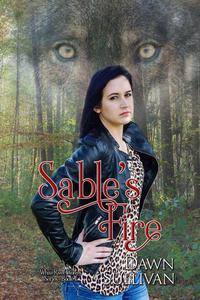 Sable's Fire