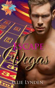 Escape Vegas ~ final part