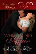 Whirlwind Affair