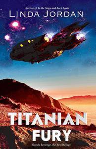 Titanian Fury