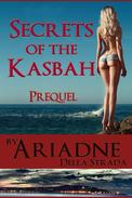 Secrets of the Kasbah