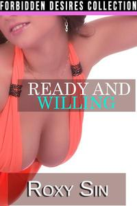 Ready and Willing