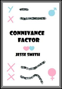 Connivance Factor