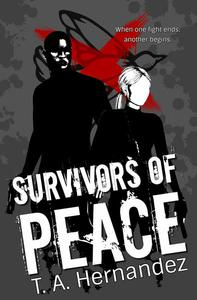 Survivors of PEACE