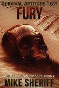 Survival Aptitude Test: Fury