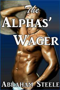 The Alphas' Wager