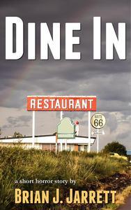 Dine In