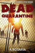 Dead Quarantine