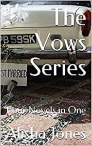 The Vows Series