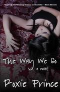 The Way We Go