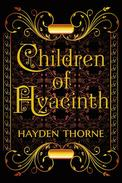 Children of Hyacinth