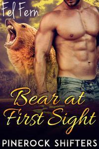 Bear at First Sight