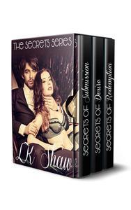 The Secrets Series