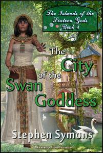 The City of the Swan Goddess