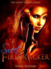 Sweet Firecracker