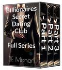 Billionaires Secret Dating Club  - Full Series