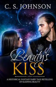 Beauty's Kiss