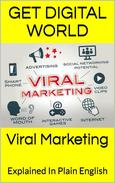 Viral Marketing Explained In Plain English