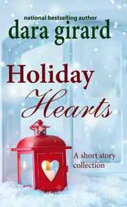 Holiday Hearts