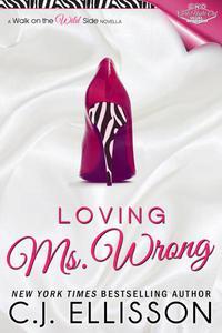 Loving Ms. Wrong