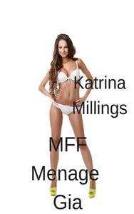 MFF Menage Gia