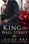 The King of Wall Street