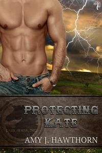 Protecting Kate