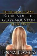 Secrets of the Glass Mountain