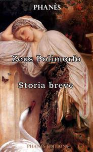 Zeus Polimorfo