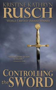 Controlling the Sword