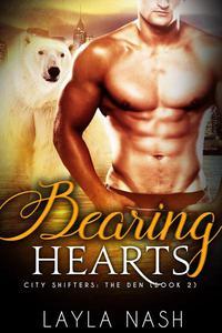Bearing Hearts