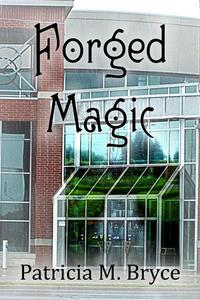 Forged Magic
