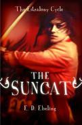 The Suncat