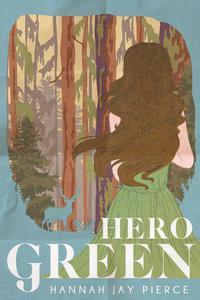 Hero Green