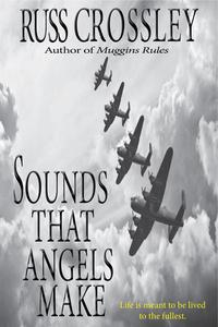 Sounds That Angels Make