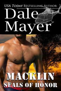 SEALs of Honor: Macklin
